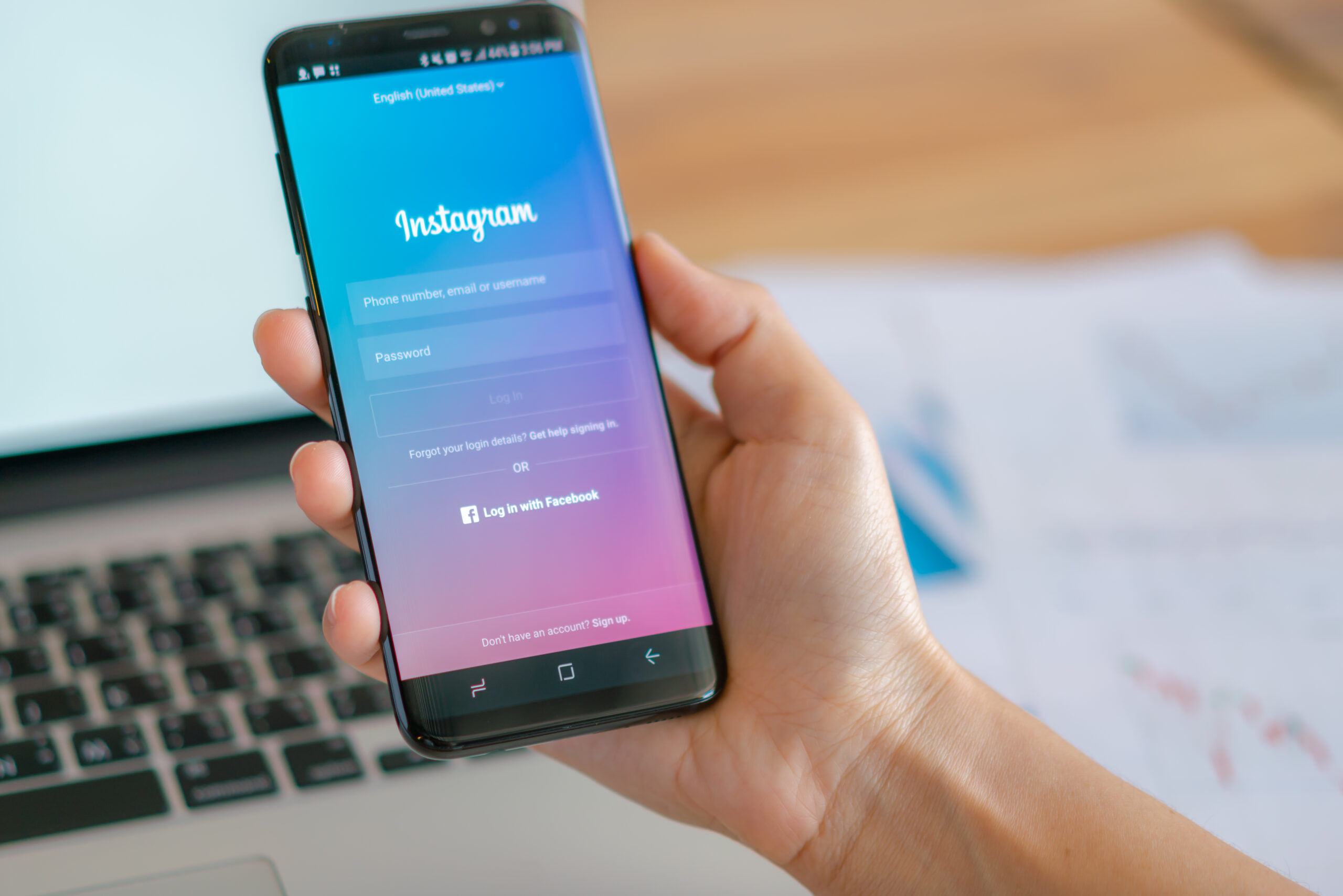 5 Tips para impulsar tu negocio en Instagram