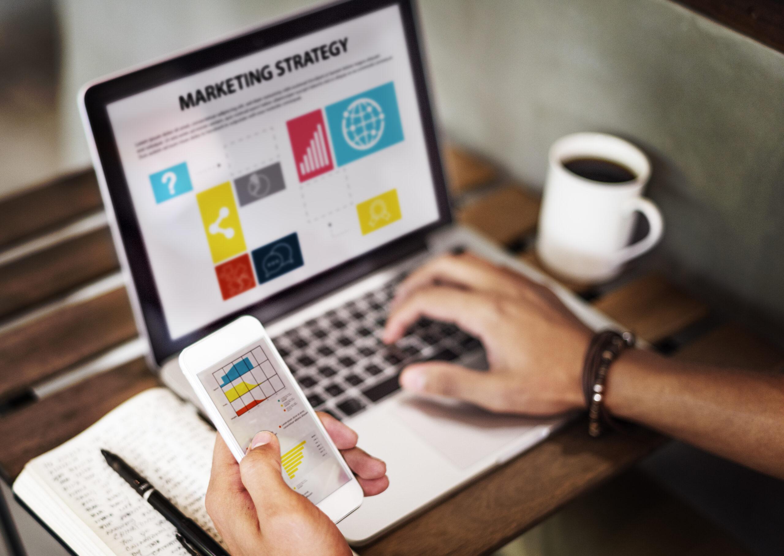 5 Consejos para vender más usando las redes sociales